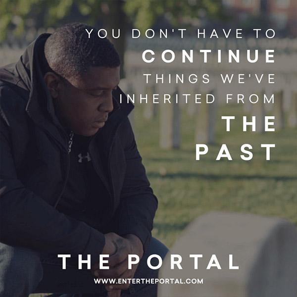 The-Portal-Affiliate-Assets-Insta-Post-1