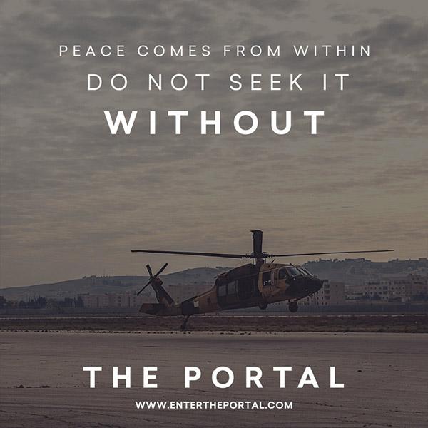 The-Portal-Affiliate-Assets-Insta-Post-2