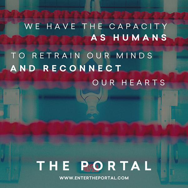 The-Portal-Affiliate-Assets-Insta-Post-4