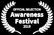 AwarenessFestival white -2019