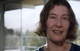 ThePortal-SuperhumanProductions-FilmFrame-ALL-107 (Dr Julia Mossbridge)