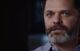 ThePortal-SuperhumanProductions-FilmFrame-ALL-32 (Daniel Schmachtenberger)