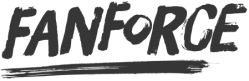 fan-force-default-logo-new