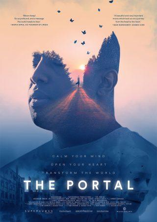 portal-new-thumbnail-poster